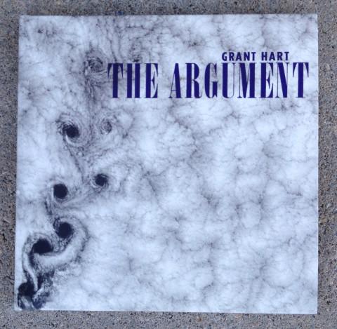 GH_Argument