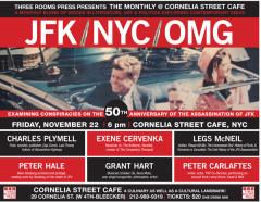 JFK:NYC:OMG